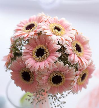 lilled kooliaasta lõpul